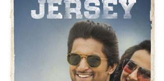 Jersey 11 days Worldwide Collections