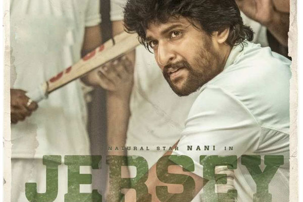 US box office : Jersey gains momentum in weekend