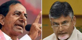 Andhra Vs Telangana - it's a battle of sentiments now