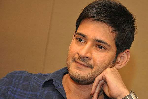 Two months US Holiday loading for Mahesh
