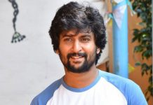 Mahesh Babu's script goes to Nani