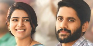 Majili First Week Worldwide Collections