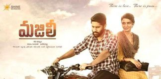 Majili Worldwide Pre-Release Business