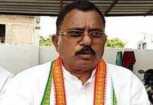 Car is overloaded, may face revolt after MP results: Congress