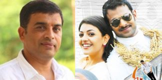 Dil Raju and Dasaradh accused on Mr Perfect story theft