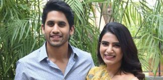 Naga Chaitanya and Samantha teaming up again
