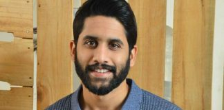 Naga Chaitanya gives clarity on Soggade Chinni Nayana sequel