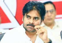 Will Pawan have an impact in AP poll