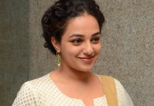 Rajamouli ropes in Nitya Menon for NTR