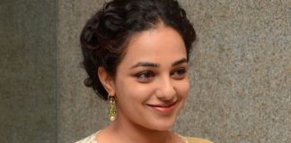 Rajamouli ropes in Nitya Menon for NTR