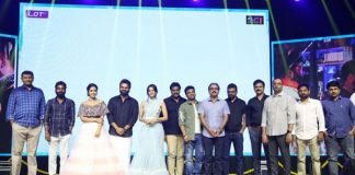 Sai Dharam Tej turns emotional over series of flops
