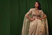 Post Majili success, Samantha hikes her Fee