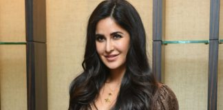Top actress Katrina Kaif roped in for PT Usha's Biopic