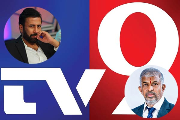 Tv9 investors issue - What's at stake