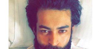 Varun Tej's Valmiki Updates