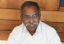 Viveka murder - a silent blow to Jaganmohan Reddy