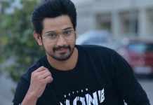 When Raj Tarun rejected Jersey