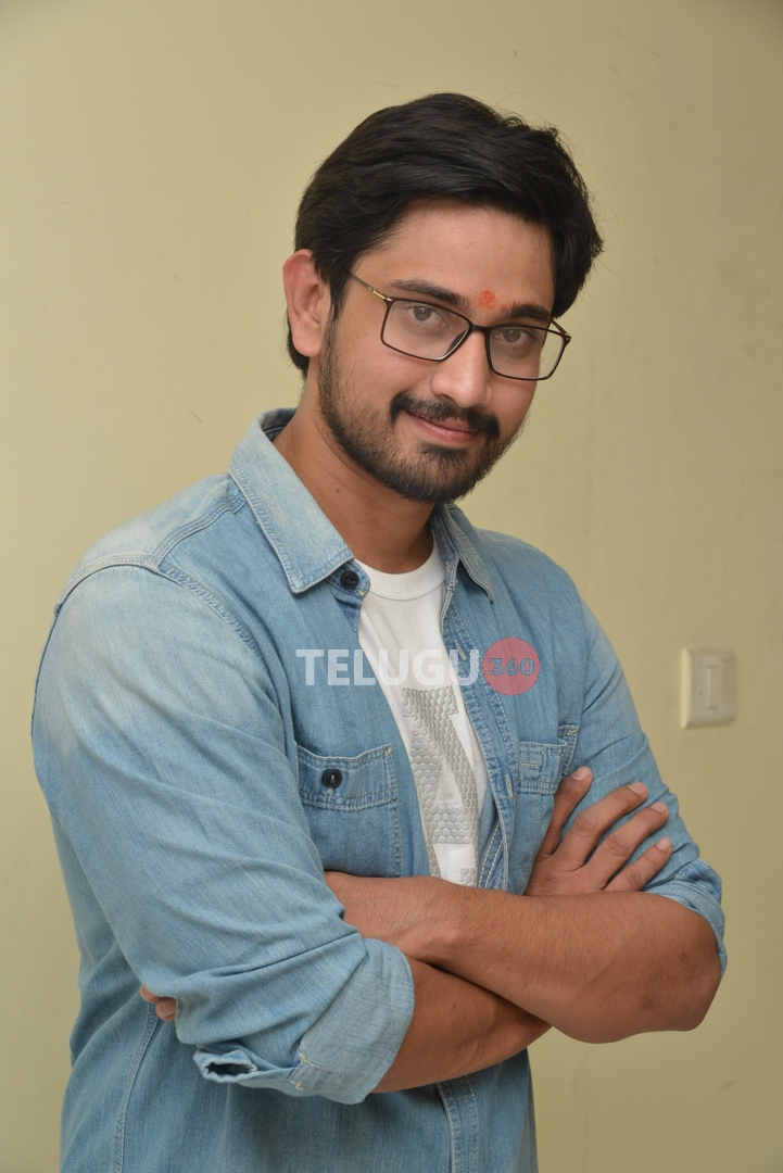 Raj Tarun continues to disappoint