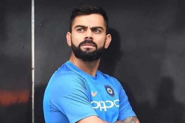Don't want to make 'irresponsible' comments on CAA, says Kohli