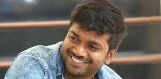 Anil Ravipudi pockets hefty remuneration for Mahesh Babu's flick
