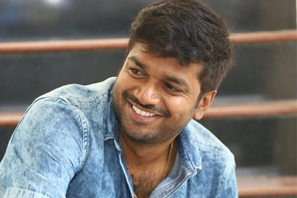 F3 would be a hilarious laugh riot: Anil Ravipudi