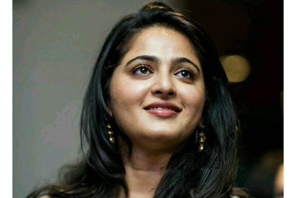 Anushka's Silence Latest Updates