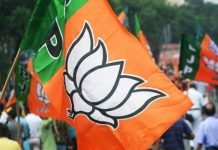 Can east, south offset BJP deficit?