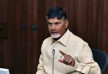 Exit polls failed to catch people's pulse: TDP chief Naidu