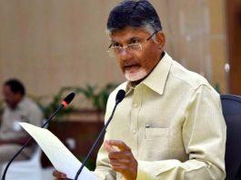 Chandrababu's latest calculation is 110 seats