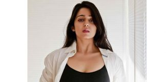 Charmme reveals about her equation with Puri Jagannadh