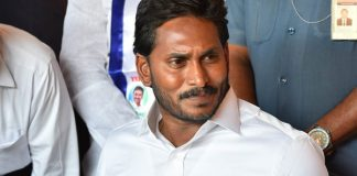 Exit polls confirmed our prediction, says YSRCP