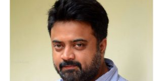 Geetha Arts ropes in another flop director Prem Sai