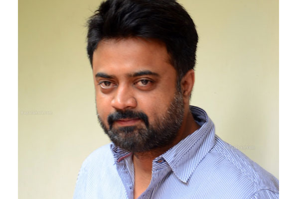 Geetha Arts ropes in another flop director