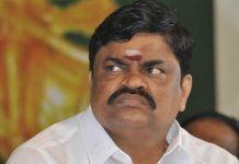 Kamal tongue should be cut TN Minister Rajendra Balaji