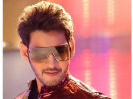 Maharshi First Week Worldwide Collections