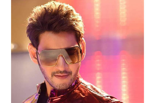 Maharshi First Week Worldwide Collections – All Time Top 5 & Highest For Mahesh