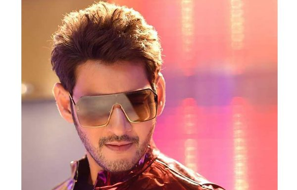 Maharshi 11 days Worldwide Collections - All Time Top 7