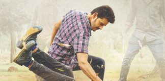 Maharshi AP/TS First Week Collections