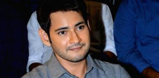 Maharshi helped me reconnect with my roots Mahesh Babu