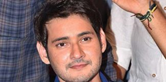 Mahesh planning a double treat in 2020