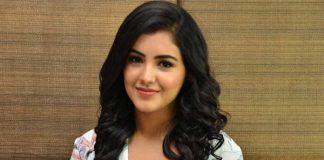 Malvika Sharma has been finalized as the female lead in Sai Dharam Tej Next