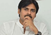 Mythri Movie Makers approached Pawan Kalyan