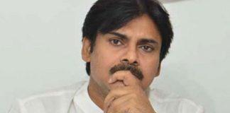 Mythri Movie Makers approached Pawan Kalyan