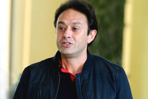 IPL rules can hurt Kings XI after Ness Wadia fiasco: BCCI