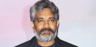 SS Rajamouli keen on a Foreign Beauty