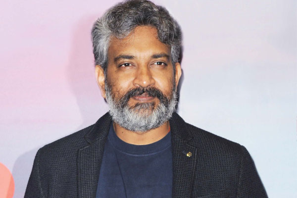 When Rajamouli wanted to turn assistant director for Puri Jagannadh