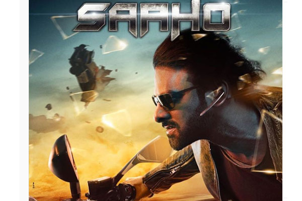 Costliest song of Saaho proves their exit is the right decision