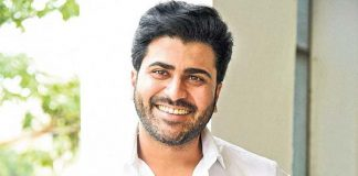 Sharwanand's next to release in July