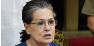 Exit polls change equations among Congress allies?