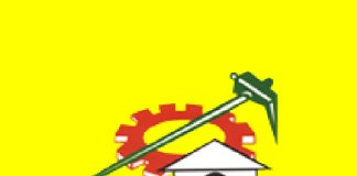 TDP suffered some losses due to online welfare benefits?